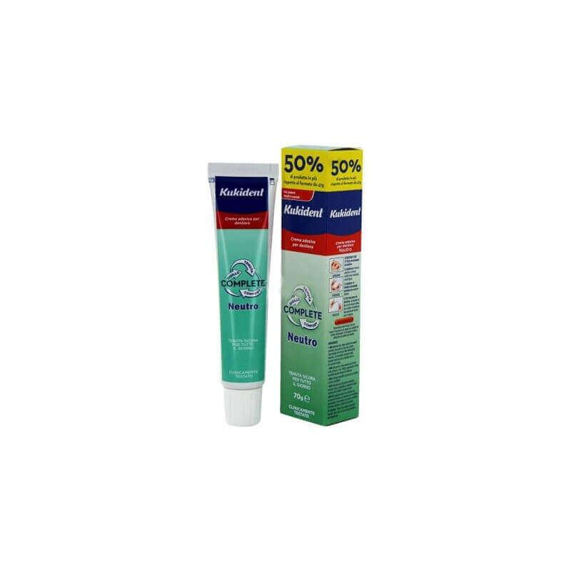 Acquista online Spray 2in1 Per Occhi Secchi e Irritati. Colliri per occhi Optrex