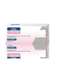 Philips Avent Tettarelle Classic con Flusso Medio (3 Fori)
