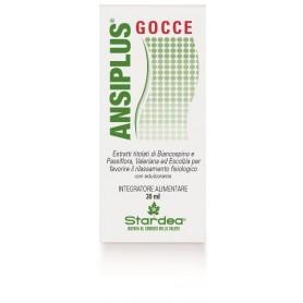 Somatoline Cosmetic Uomo Pancia e Addome 7 Notti