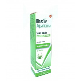 Bioscalin Nutricolor 4.64 Castano Mogano Rame - Kit Trattamento Colorante