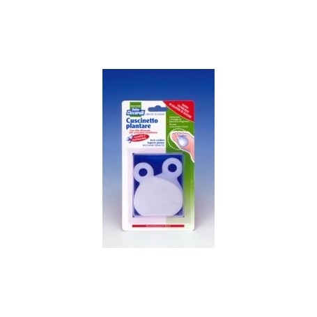 Méharées Crema Deodorante - 50ml