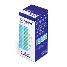 Vendita online Uomo Deodorante Roll On - 50ml L'Erbolario