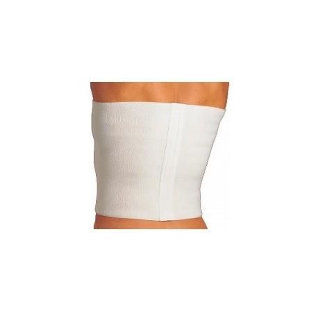 Ambraliquida Crema Profumata Corpo - 250ml