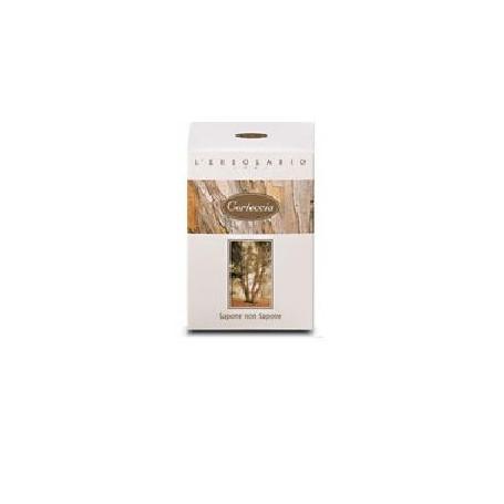 Proxera Crema Mani Nutriente Per Pelli Secche e Molto Secche - 75 ml