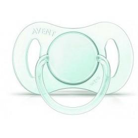 Eucerin Aquaporin Active Detergente Rinfrescante -  400ml