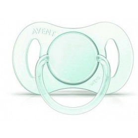 Vendita online Aquaporin Active Detergente Rinfrescante -  400ml Eucerin