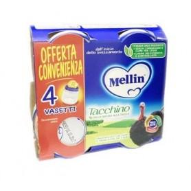 Vendita online Naso e Orecchie Spray Igiene Quotidiana Isomar
