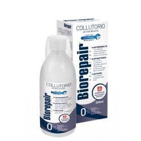 Paxabel 10g Macrogol 4000 Polvere soluzione orale 20 Bustine