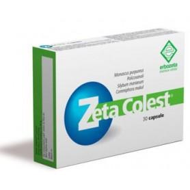 Boehringer Ingelheim  Guttalax 7,5 mg/ml Gocce orali 15 ml