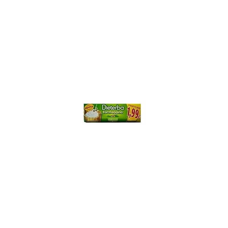 Acquista online Enterolactis Plus - Capsule. Fermenti lattici e digestione Sofar