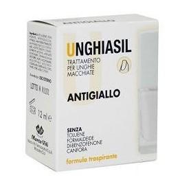 Lichtena Equilydra Age Contorno Occhi - Labbra Antirughe - 15ml