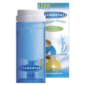 Vendita online Purete' Thermale Latte Balsamo Struccante Nutriente - 200ml Vichy