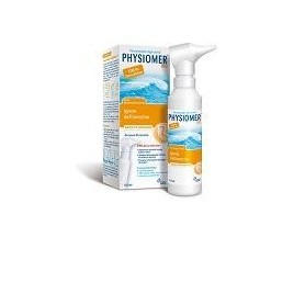 Vendita online Defence Crema Detergente Comfort peeling - 150ml Bionike