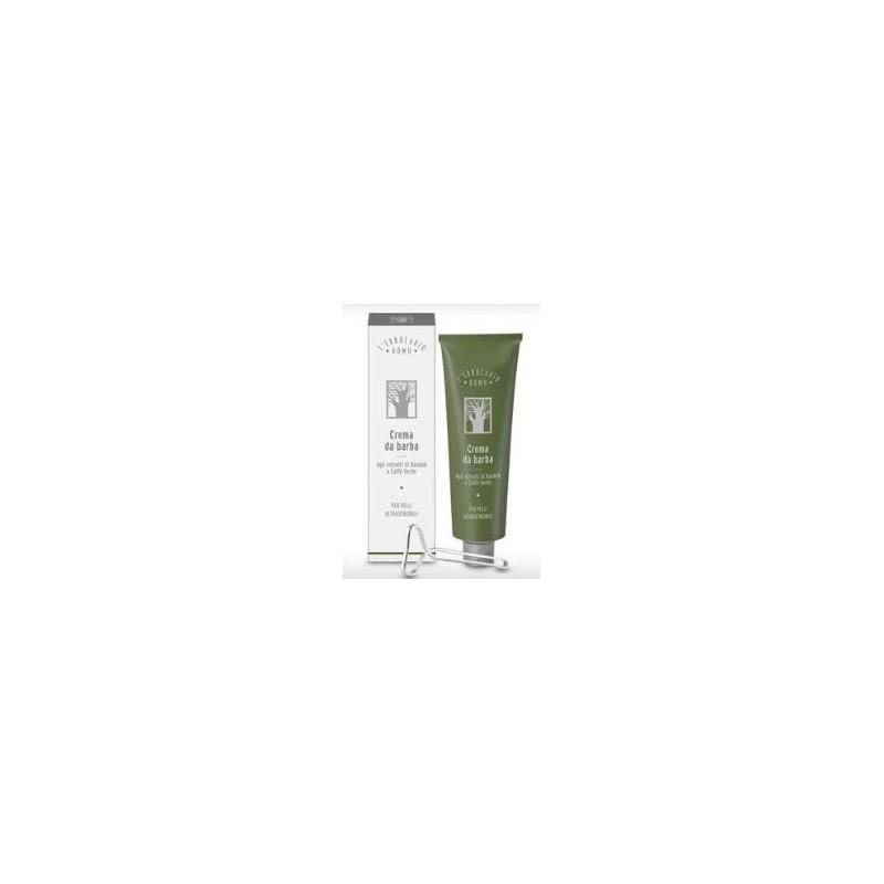 Acquista online Defence Hair Pro Antiforfora Secca Shampoo Dermopurificante - 200ml. Trattamenti per Capelli Bionike