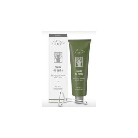 Defence Hair Pro Antiforfora Secca Shampoo Dermopurificante - 200ml