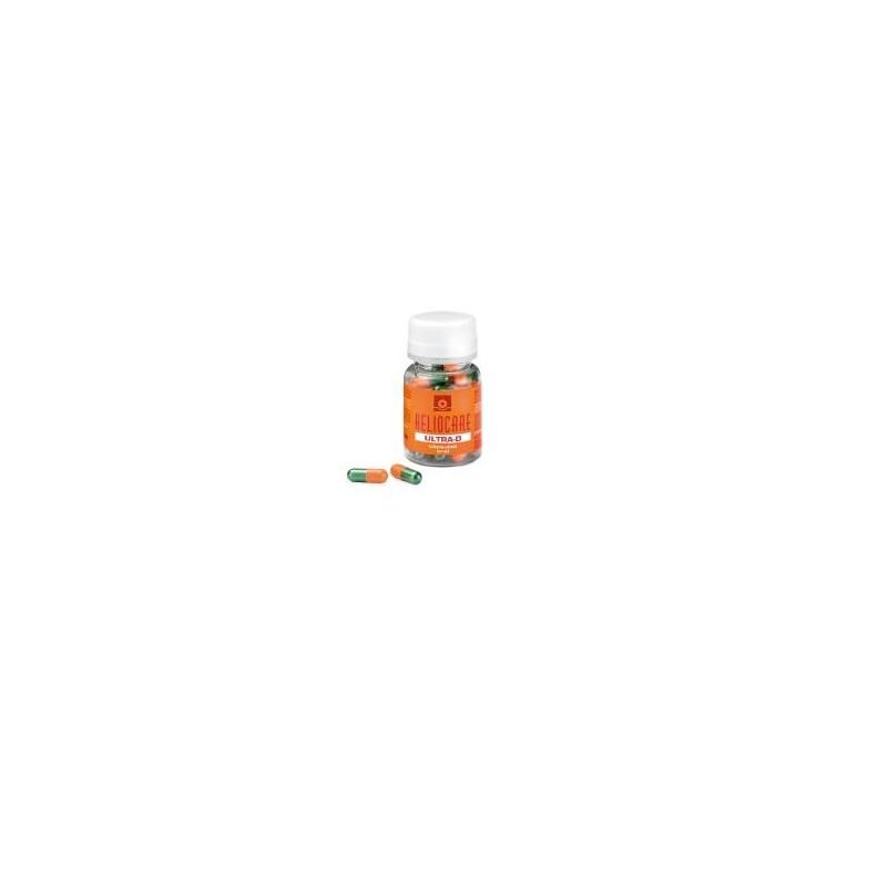 Acquista online Florap Fermenti Lattici - 30 capsule. Fermenti lattici e digestione Alta Natura