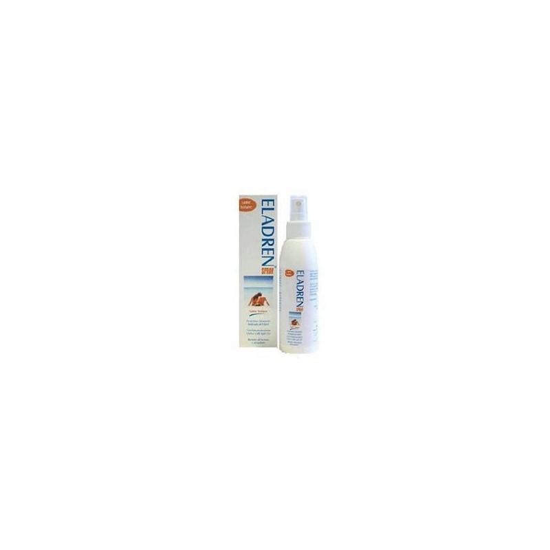 Acquista online Ginepro Nero Sapone Profumato - 100g. Detergenti uomo L'Erbolario