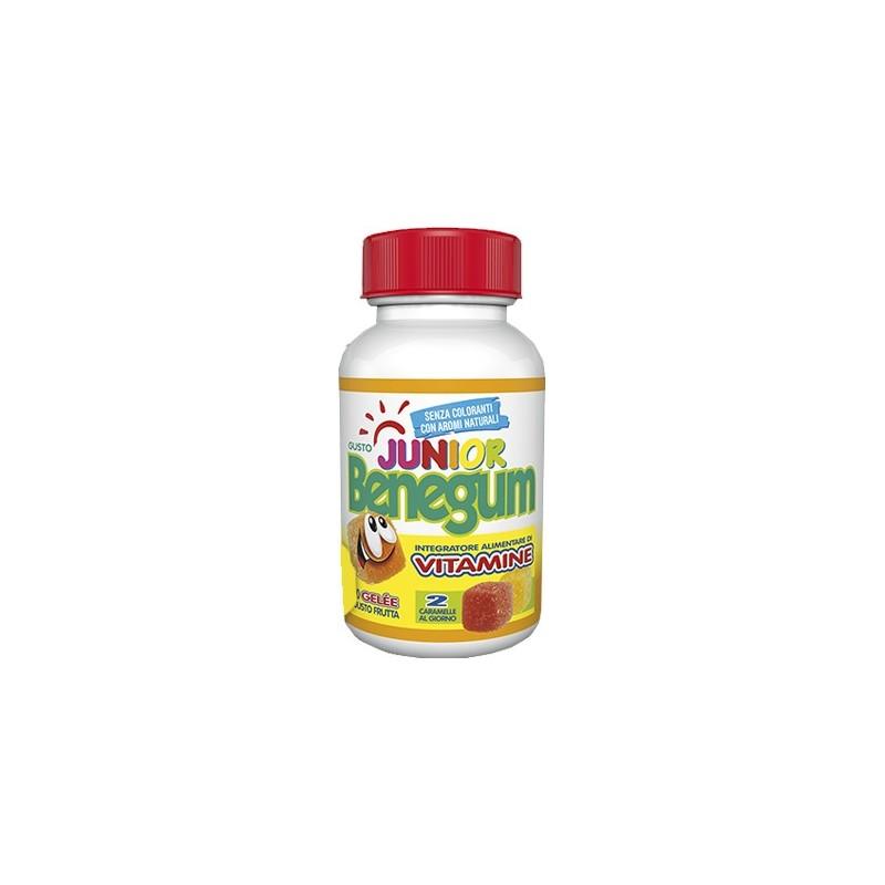 Acquista online Shampoo Fortificante Rivitalizzante Bioscalin. Shampoo Bioscalin