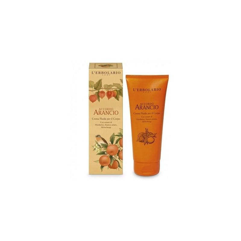 Acquista online Periplo Shampoo Doccia - 250ml. Detergenti uomo L'Erbolario
