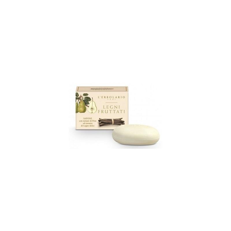 Acquista online Fiore Dell'onda Deodorante Roll On - 50ml. Deodoranti L'Erbolario