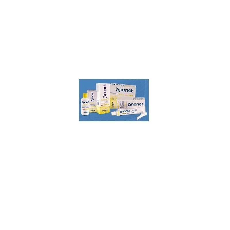 Acquista online Frescaessenza Profumo - 50ml. Profumi L'Erbolario