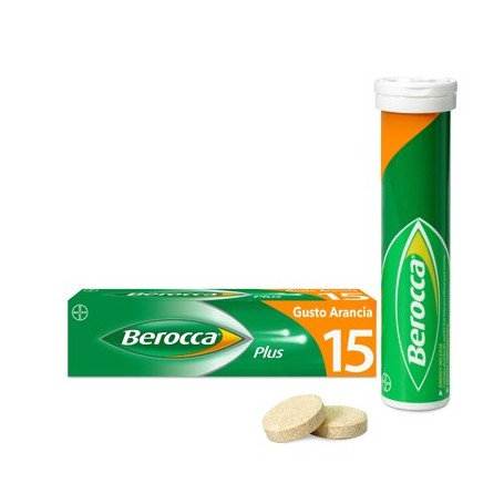 Ginepro Nero Profumo - 50ml