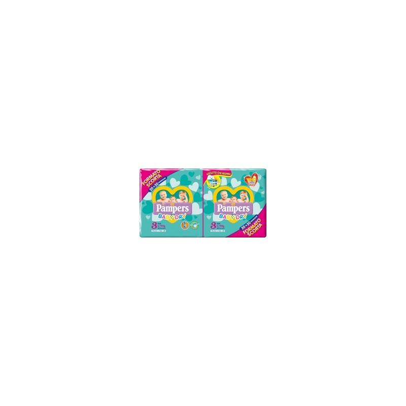 Acquista online Defence Color Lipshine Rossetto Brillante - 205 Prune. Trucco Bionike