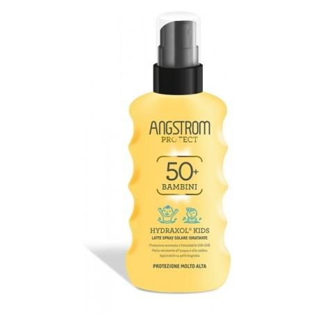 Aquaporin Active per Pelli Normali e Miste - 50ml