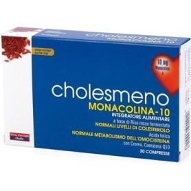 Vendita online Dermo-Capillaire Shampoo Rivitalizzante - 250ml Eucerin