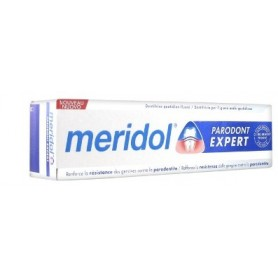 Eucerin Dermo-Capillaire Shampoo-Crema Anti-Forfora Secca - 250ml