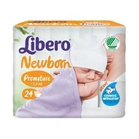 Vendita online Triderm Baby&Kid Shampoo Ultradelicato - 200ml Bionike