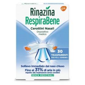 Vendita online Triderm Dermolatte Detergente Senza Risciacquo - 200ml Bionike