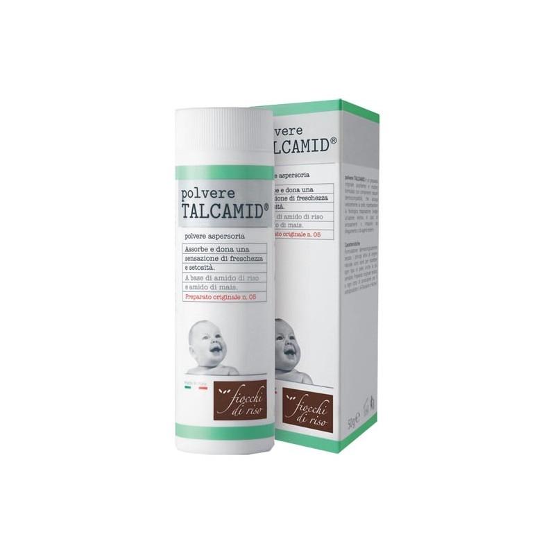 Acquista online Osmanthus Balsamo Per Le Labbra - 13ml. Labbra L'Erbolario