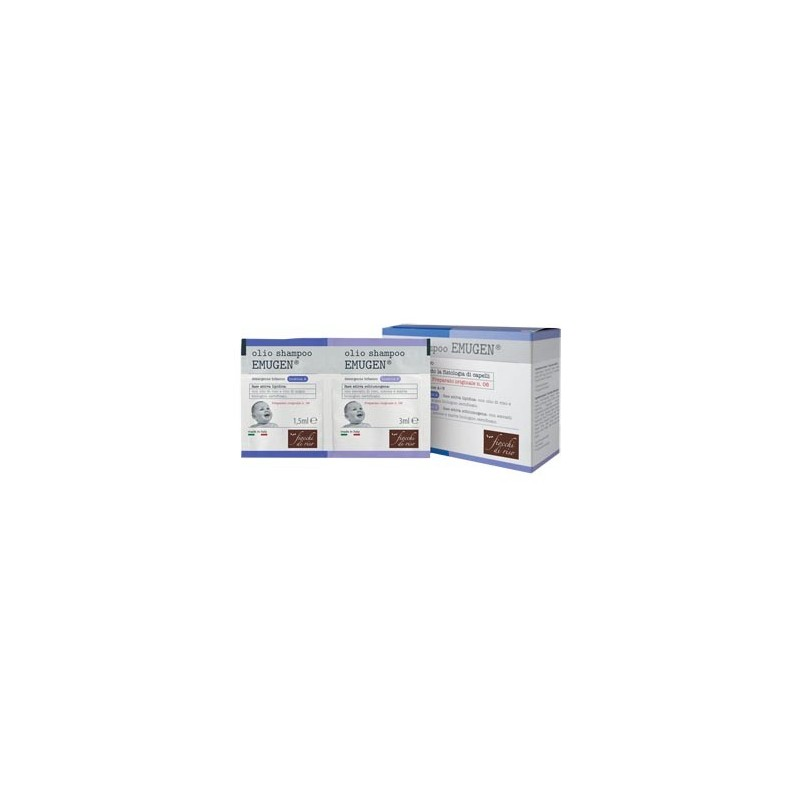 Acquista online Latte Detergente Nutriente - 200ml. Detergenti Viso Somatoline Cosmetic