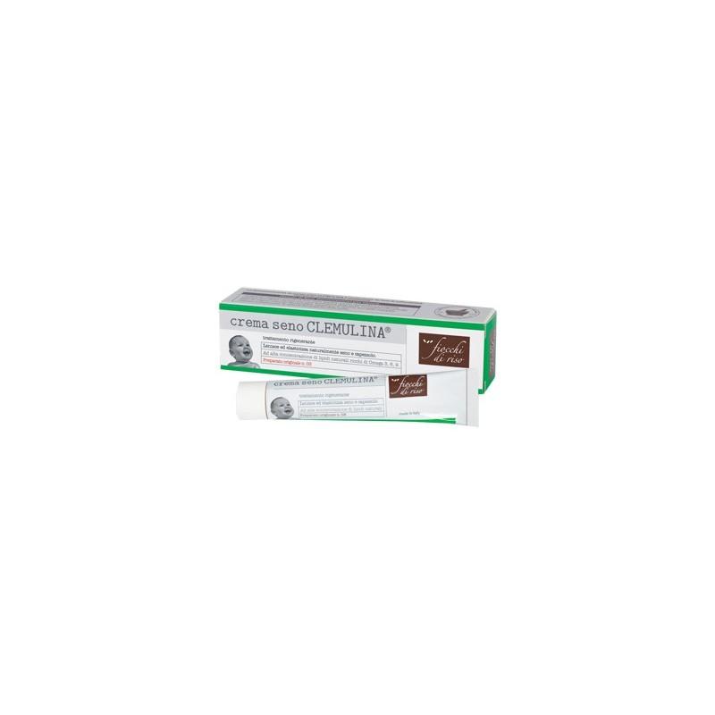 Acquista online Salviettine Struccanti Delicate. Detergenti Viso Somatoline Cosmetic