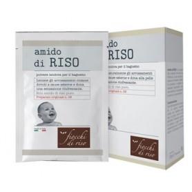 Detergente Intimo -  500ml
