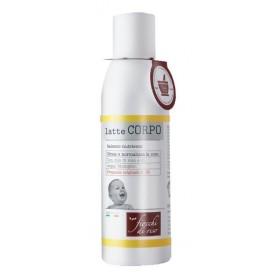 Lift Effect 4D crema anti-rughe - 30ml