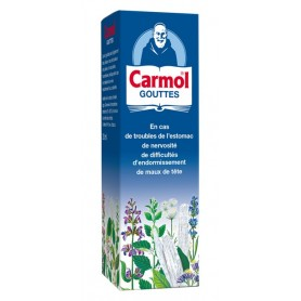 Somatoline Cosmetic Lift Effect Plus Occhi e Labbra Anti-età Globale - 15ml