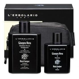 Shampoo Delicato - 250ml