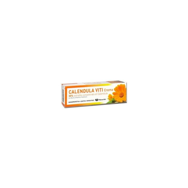 dicloreum antinfiammatorio locale 10 cerotti 180 mg