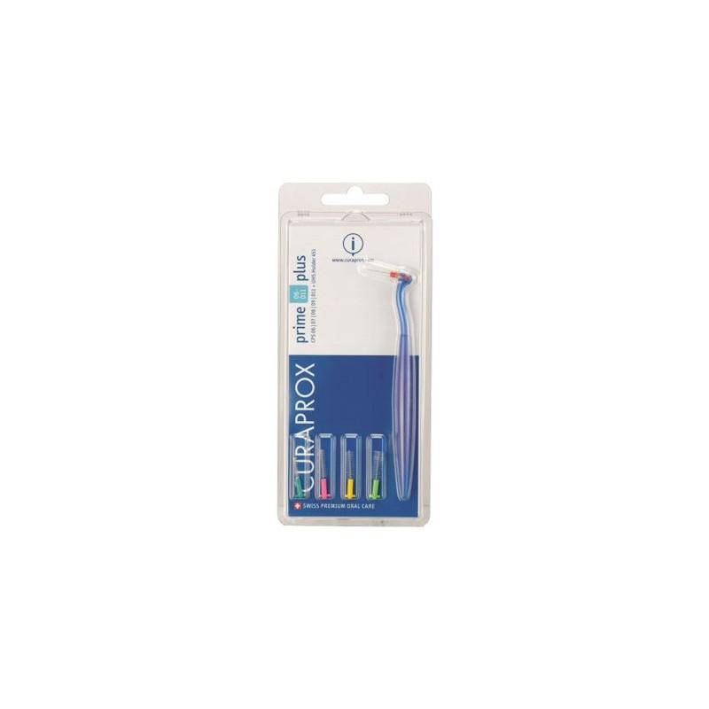 Acquista online Cracker 40-30-30 Ricetta Mediterranea - 7minipack 25g. Dietetici Enerzona