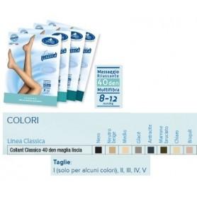 Vendita online Enervit Protein Snack Salato Olive Nere - 8 Minipack 25g Enerzona