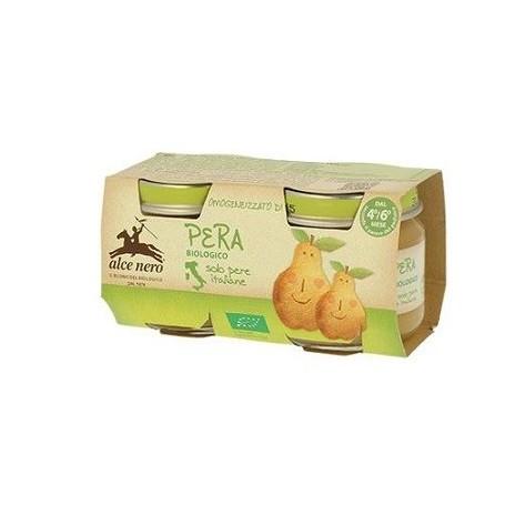 Il Giardino dei Piccoli - Il Latte Detergente Dei Piccoli - 150ml