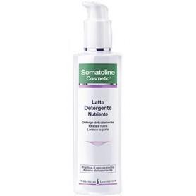 Vendita online Somatoline Emulsione Cutanea - 30 Bustine Somatoline Cosmetic