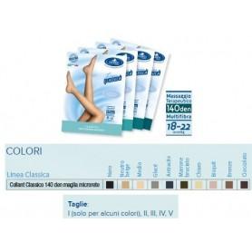 FLUIFORT SCIROPPO -  200ML 9% C/MISUR