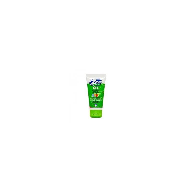 Acquista online Fluido Detergente Lenitivo - 300ml. Detergenti Bambino Mustela