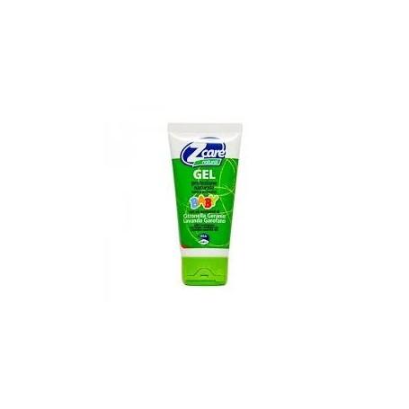 Fluido Detergente Lenitivo - 300ml