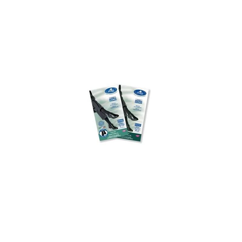Acquista online GAVISCON 24BUSTE 500+267MG/10ML. Antiacidi Reckitt Benckiser