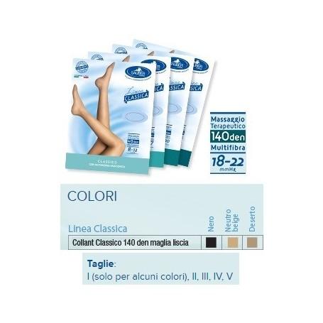 Crema Idratante Protettiva - 50ml