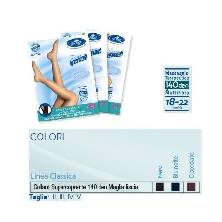 Shampoo Delicato - 100ml